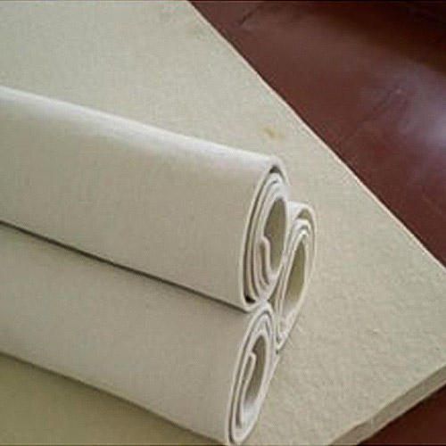Steel Plate Special-purpose Polishing Felt Product