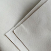 Special Extra Size Needle Filter Cloth